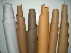 德國Txone洗水紙,洗水牛皮紙
