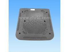 电视机模具热流道 家电模具热流道系统
