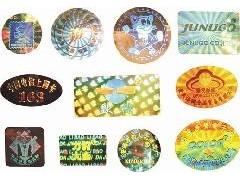 广州激光防伪标签生产厂家欧宝体育app官网欧宝体育app官网、专业制作激光防伪标签