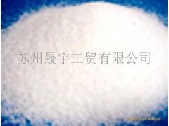 高分子絮凝劑價格