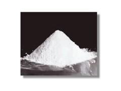 新型紙漿分散劑及技術