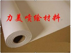 防水纯棉油画布/高光纯棉油画布/溶剂纯棉油画布/棉质油画布