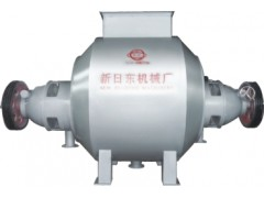ZSW2系列可调式双涡流水力碎浆机