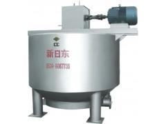 节能型水力碎浆机