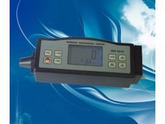 纸张表面粗糙度仪,纸制品表面平滑度仪,光洁度仪SRT6210