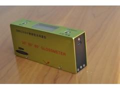 【全智能型】纸张表面光泽度仪,油墨表面光泽度计SMN60