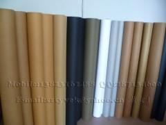 水洗紙,德國進口牛皮紙,大量現貨供應