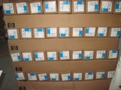 HP原裝進口油畫布(3折起售)