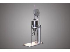 打漿度儀-紙漿漿料叩解度測量儀-打漿度測定儀濟南德瑞克