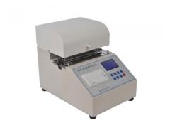 柔软度测定仪-纸张柔软度测试仪-柔软度检测仪济南德瑞克