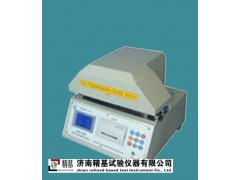 ZRR-1000 纸张柔软度测定仪