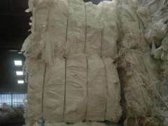 供应欧废茶叶滤纸