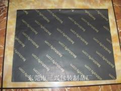 l黑色棉紙(寶藍色棉紙)彩色棉紙