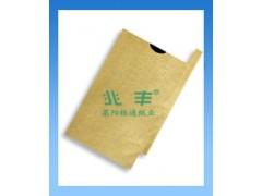 兆豐牌系列水果套袋及紙
