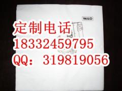印标餐巾纸、广告盒装餐巾纸、高档餐巾纸