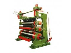 供应压光机 水平卷纸机 复卷机等各种造纸机械