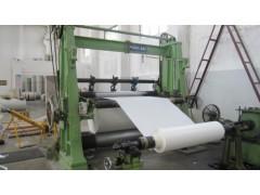 金屬轉印紙生產廠家