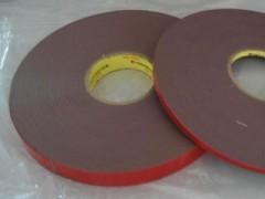 亚克力泡棉双面胶带 代替3M