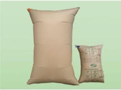 枣庄充气袋,薛城充气袋,滕州充气袋