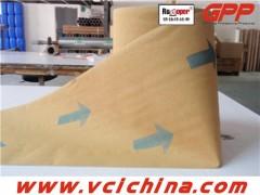 Rustoper防锈纸|防锈包装纸|VCI PAPER