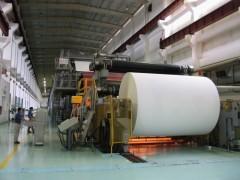 专业生产高级涂布灰底白板纸300克
