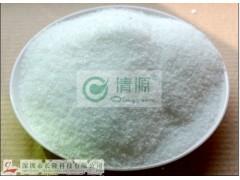 南京聚丙烯酰胺,PAM供应商