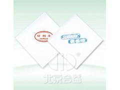 蘭州盒裝紙筷套牙簽塑料袋手提袋無紡布袋消毒毛巾濕巾