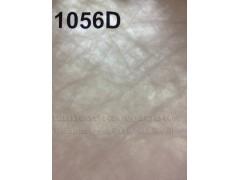 55克特卫强纸 1056D杜邦纸 泰维克防水纸