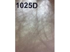 1025D杜邦纸 又称特卫强纸 tyvek纸 牛油纸 纤维纸