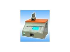 DCP-PHY10K型电脑测控别克式平滑度仪