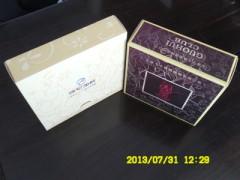 西安餐巾紙訂做廠家廣告大盒抽紙定做廠家