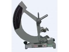 纸张撕裂度测定仪