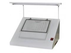 紙張塵埃度測定儀