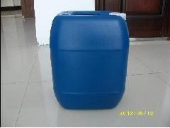 锅炉专用缓蚀阻垢剂