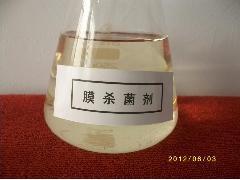 反滲透殺菌劑
