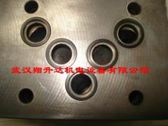 Z2FS6-3-4X/1QV  流量阀现货