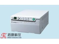 P95D三菱热敏打印机医用图像打印机