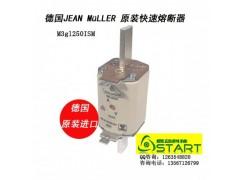 N3054324熔斷器M3GL100/1200V/K