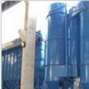 沧州市地区粉尘加湿机生产企业?