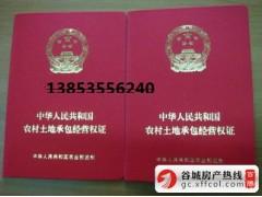 150克水印紙 新版營業執照防偽紙