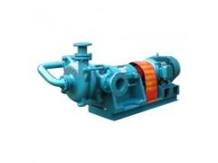 厂家生产ZJE型压滤机入料泵