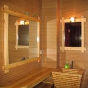 舞钢生态木价格 步威生态木 舞钢生态木厂家