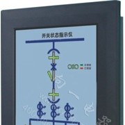 XY16-100 开关状态指示器/智能操控装置/智能LED显