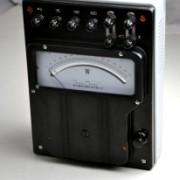 XY30系列高精度指针式仪表 标准仪表 学校实验室仪表d26