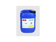提高乳膠紙粘結強度 耐水性 耐溫性以及無機材料上的附著力