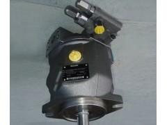 原装现货A10VSO45DR/31R-PPA12N00柱塞泵