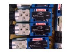 特价现货电磁阀4WE6D70/HG24N9K4/B10现货