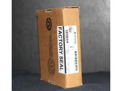PS3700A-T41-ASU-E66