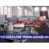 液压榨油机是用油传递压力,使油料在静态下受压的榨油机