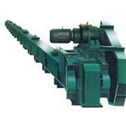 实惠的埋刮板输送机鑫康达环保设备供应_好用的埋刮板输送机